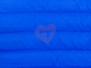 prošev modrý kobalt