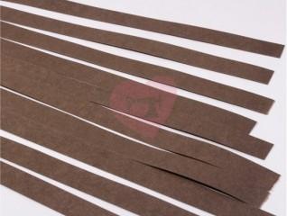snappap pásky čokoládové