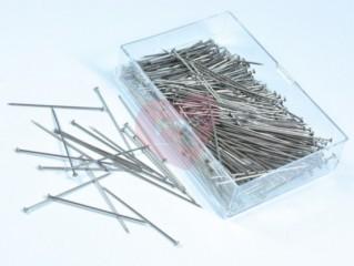 špendlíky galant kalené ocelové krabička 20g