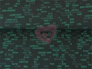 Teplákovina hexa kódy