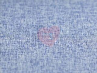 softshell jeans s fleecem zimní