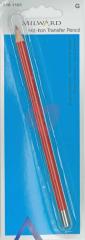 Tužka na přenesení vzoru žehličkou zn Milward 2161101