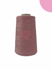 Nit hard overlock 5000Y růžová prism pink 142311